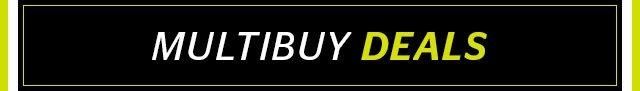 Multibuy Deals