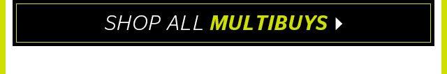 Shop All Multibuys