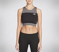 Balance Cropped Top