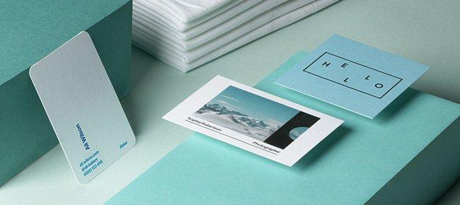 Beste Moo Kartenvorlage Fotos - Dokumentationsvorlage Beispiel Ideen ...