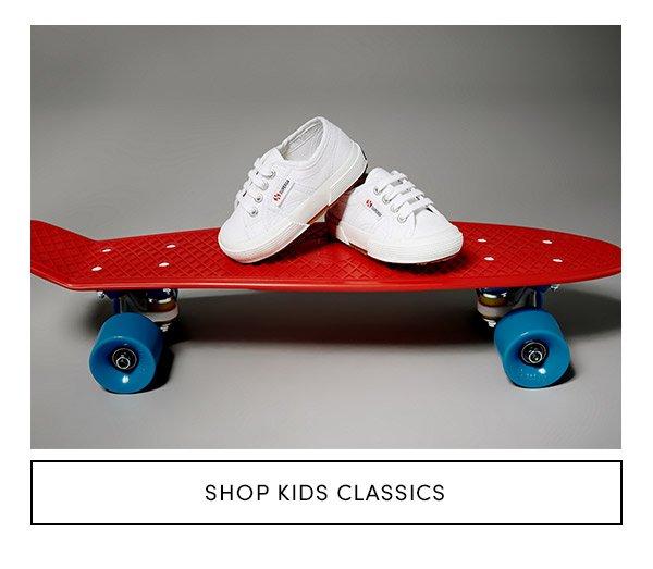 Shop Kids Classics