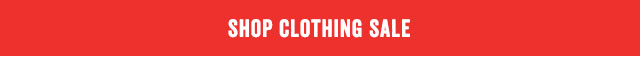 Shop Clothing Sale