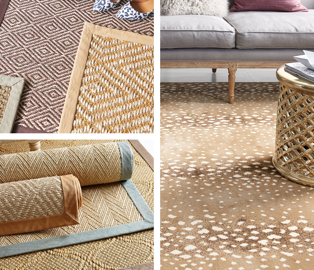 l carpet chad animal rugs carpets stark rug print hermeymonica