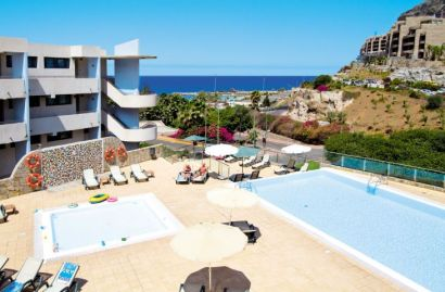 Thomson Holidays Relax And Unwind With Offers To Gran