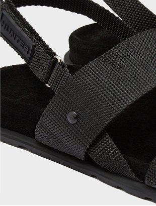 Men's Original Double Strap Sandal
