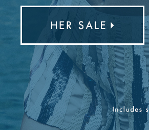 Her Sale