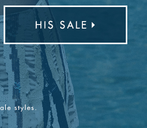 His Sale