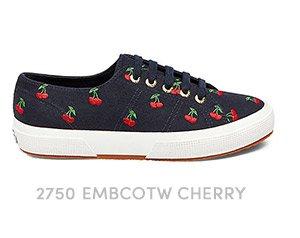 2750 EMBCOTW CHERRY