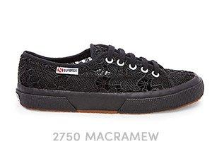 2750 MACRAMEW