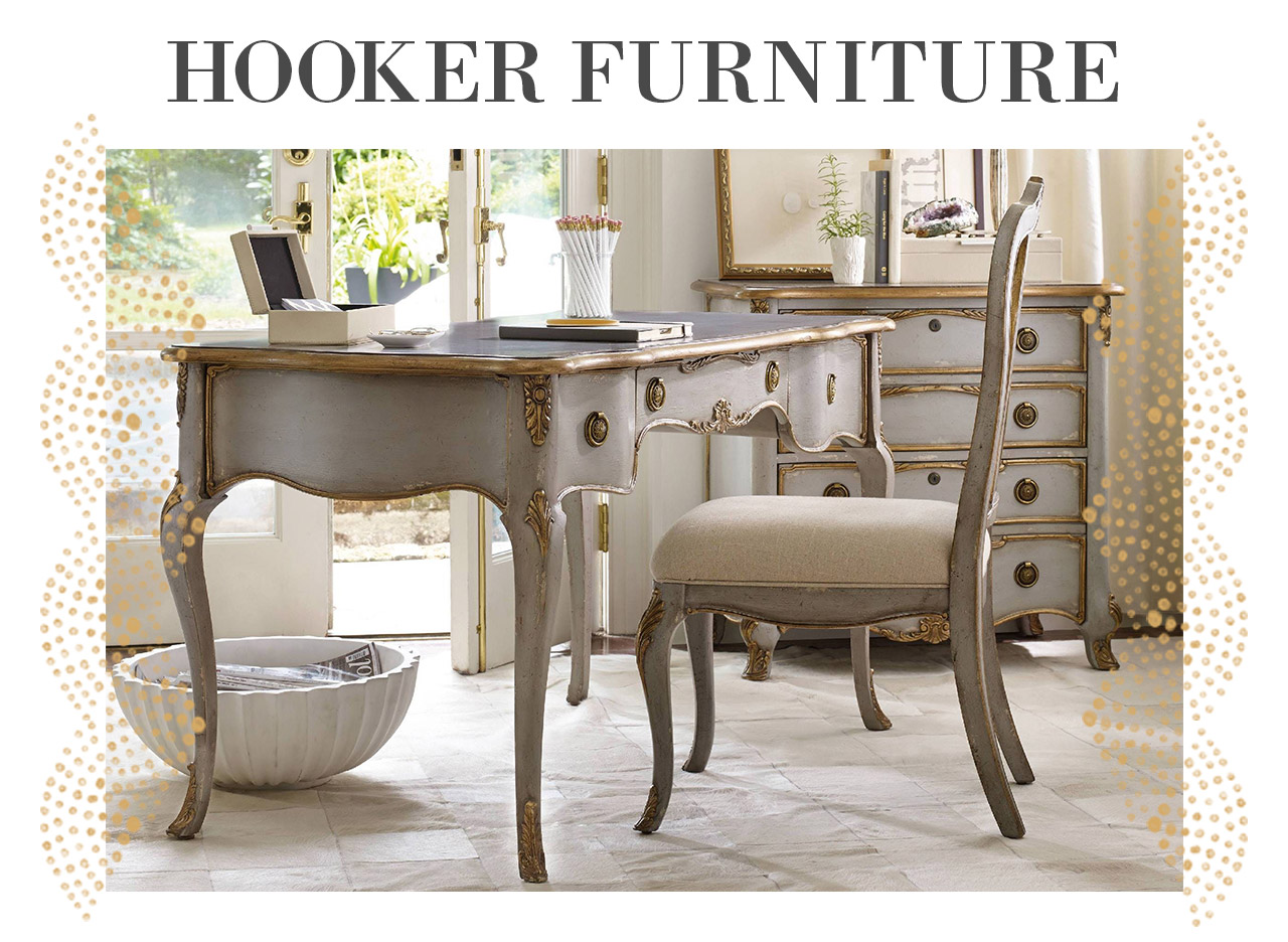 Joss Main Limited Time Only Hooker Furniture Deals You Need To See Milled