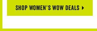 Shop Women's Wow Deals