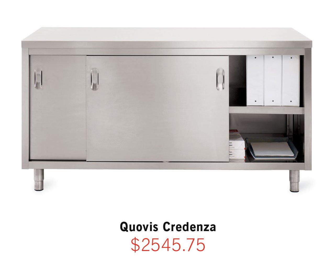 Shop Quovis Storage