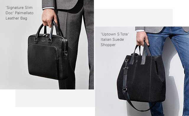 ea44200f90 Hugo Boss: Complete Your Look with BOSS Shoes and Accessories | Shop ...