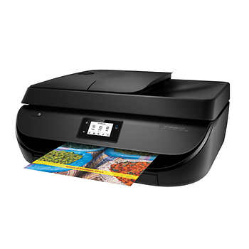 HP OfficeJet 4655 e-All-in-One Wireless Printer  sc 1 st  Milled & Costo: Free Shipping on Samsung TVs PLUS Save on Items for Back-to ...
