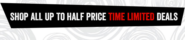 Shop All Time Limited Deals
