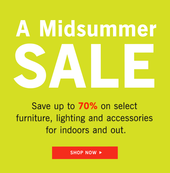 midsummer-sale