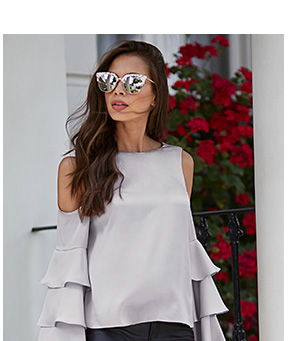 lipsy-rouleau-back-frill-sleeve-blouse
