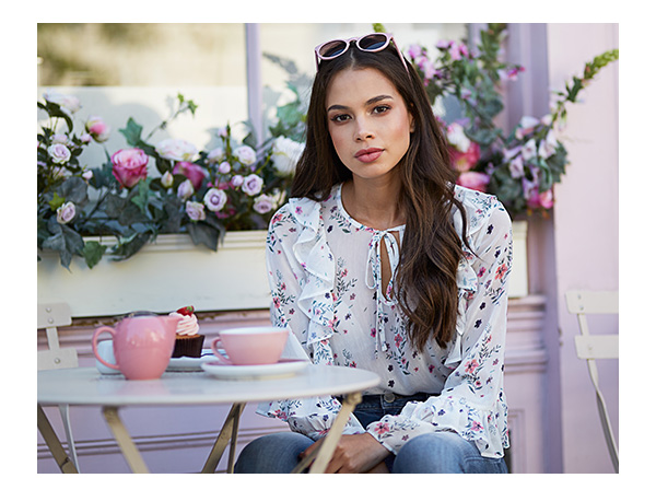 lipsy-floral-printed-ruffle-blouse