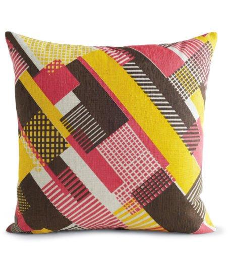 Shop Axis Pillow