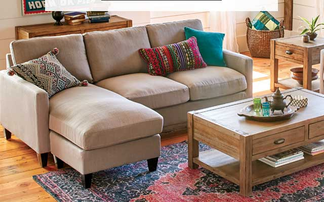 world market living room cost plus world market are you sitting all living room 13546
