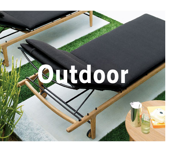 Shop Outdoor