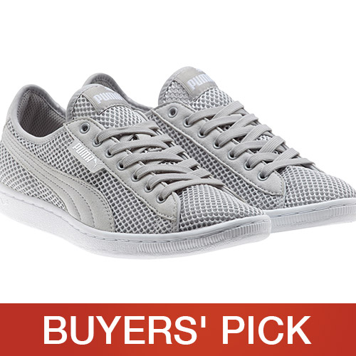 puma shoes 60089 lifetime products sheds