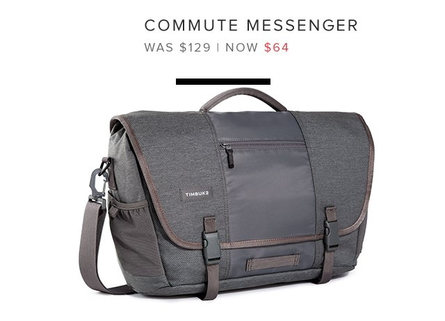 Aviator Backpack - was 119 | now 48 – Shop Now