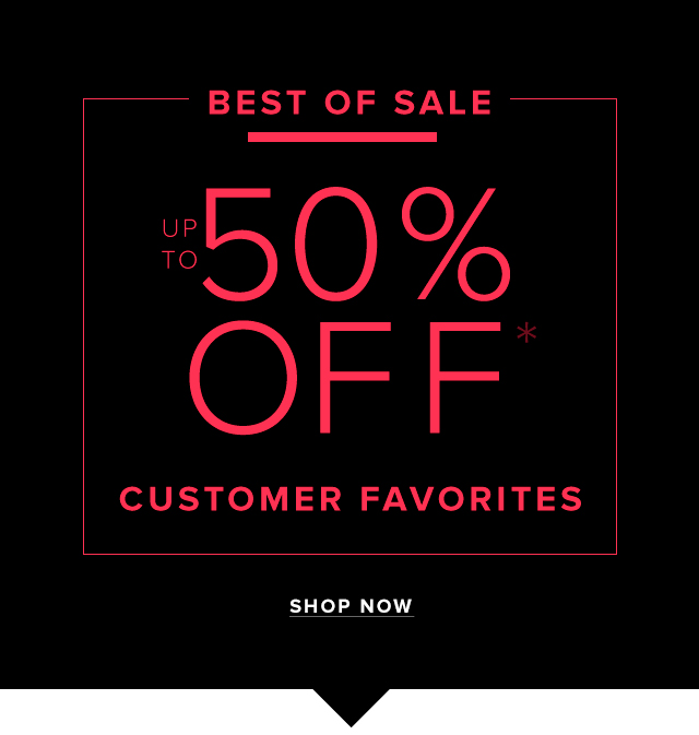 End of Season | Up To 30% Off | Totes | Shop Sale