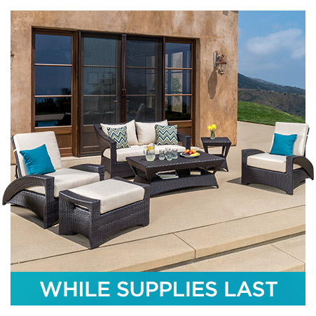 Costo 7 Days Only New Hot Buys Start Today Milled