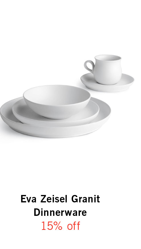 Shop Granit Dinnerware Collection