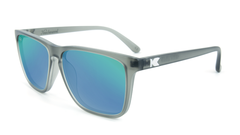 8f1ba225a6b Knockaround  Kick your eyewear game into high gear