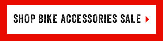 Shop Bike Accessories Sale