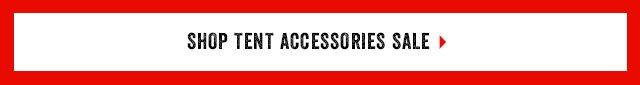 Shop Tent Accessories Sale