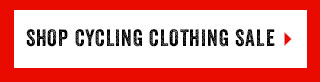 Shop Cycling Clothing Sale