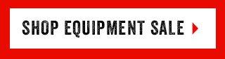 Shop Equipment Sale