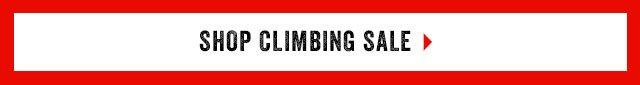 Shop Climbing Sale