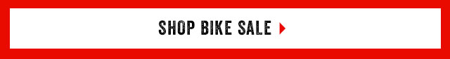 Shop Bike Sale