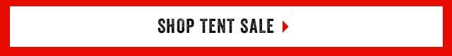 Shop Tent Sale