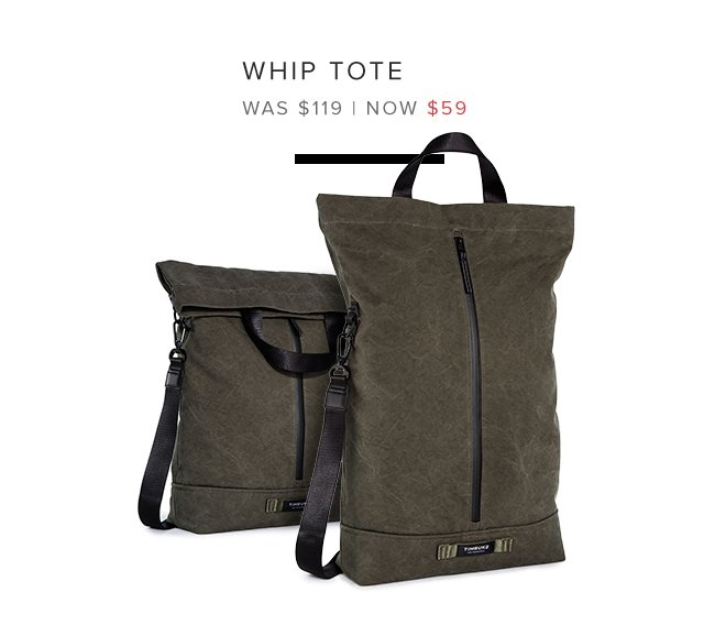Utility Tote - was 348 | now 174 – Shop Now