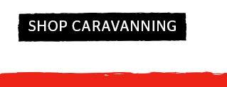 Shop Caravanning