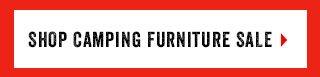 Shop Camping Furniture Sale