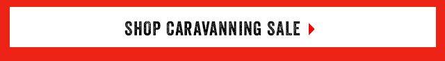 Shop Caravanning Sale