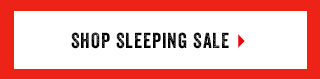 Shop Sleeping Sale
