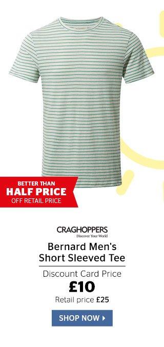 Craghoppers Bernard