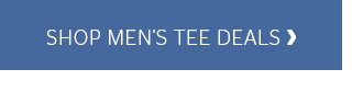 Shop Men's Tee Deals