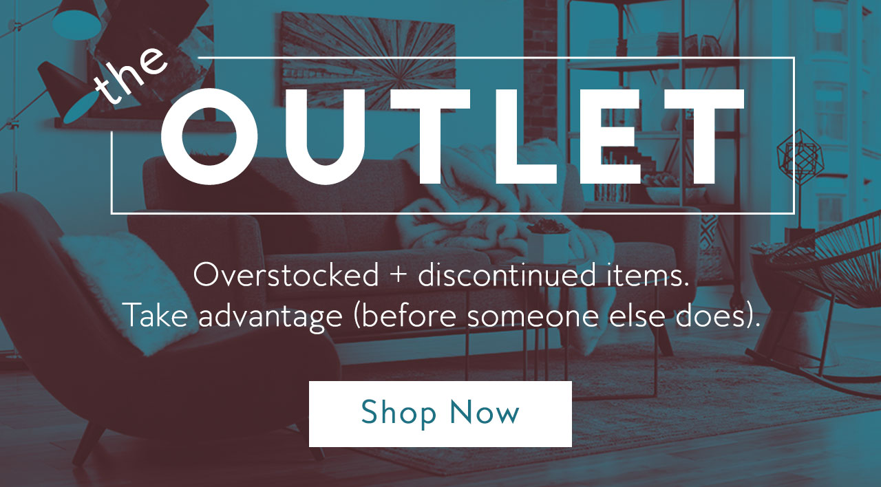 Wayfair The Outlet Freaking Amazing Prices On Beds