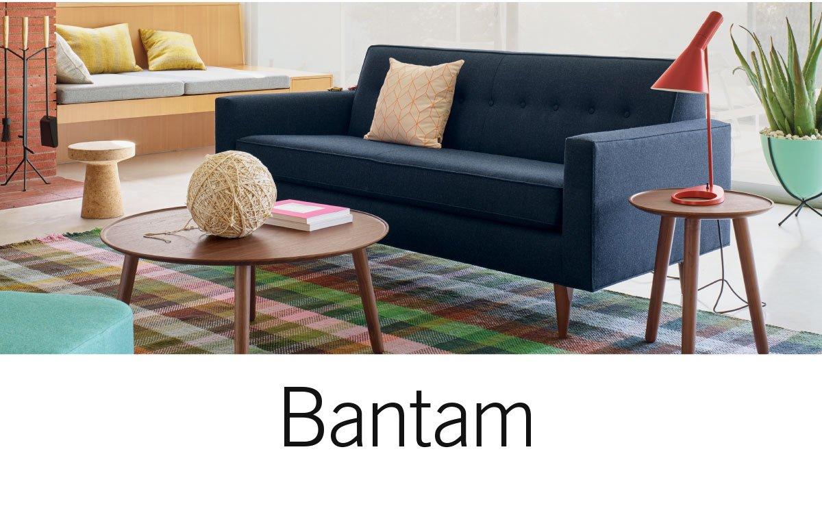 Shop Bantam