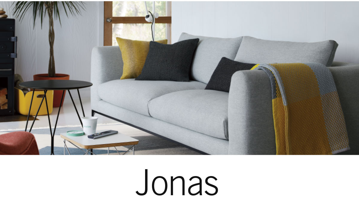 Shop Jonas
