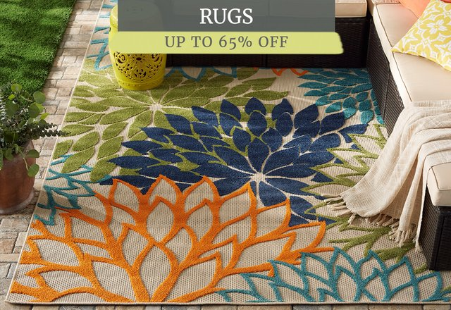 Joss Main Outdoor Rugs Clearance Up To 65 Off Shop Now Milled