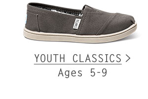 Toms theyre back periodic table classics milled to ensure your toms email is delivered to your inbox please be sure to add tomshqemailms to your email address book or contact list urtaz Images